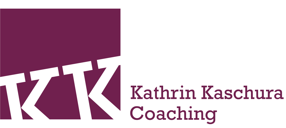 Coaching in Weinheim